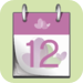 Fertility Friend Mobile - Smart Ovulation and Period Calendar
