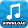 Download Free Music Pro - Downloader and Streamer