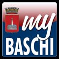 My Baschi